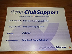 Cheque rbo.jpg