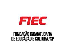 fiec-fundacao-indaiatuba-de-educacao-e-c