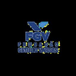 logo-fundacao-getulio-vargas-fgv.png