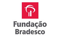 Escola-virtual-Bradesco-aprenda-como-fun