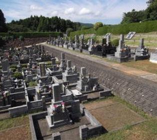 古川寺墓地.jpg