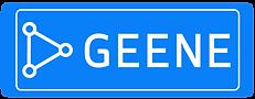 Logo-Geene.png