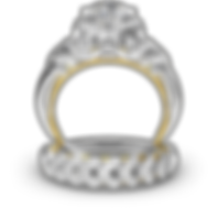 jeulia coupon codes for wedding rings