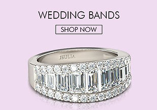 jeulia coupon code for wedding rings
