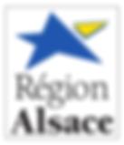 Région_Alsace_(logo).png