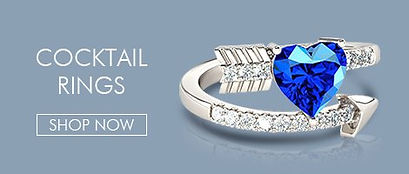 cocktail rings at jeulia coupons