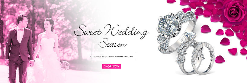 use your jeulia coupon codes on you wedding ring