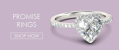 Promise rings at jeulia coupons