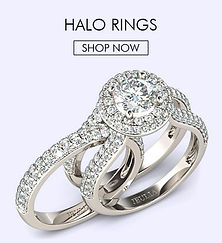 halo rings - jeulia coupons