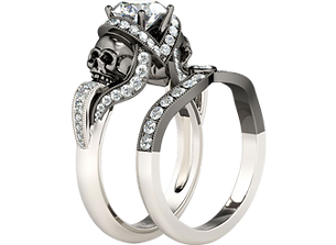 jeulia coupons for engagement rings