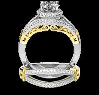 rings at jeulia