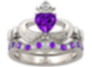 jeulia coupon codes - buy your favourite rings.