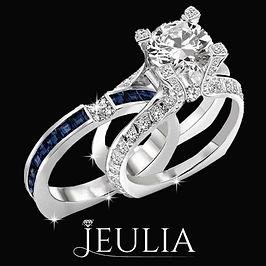 jeulia coupon code engagement rings
