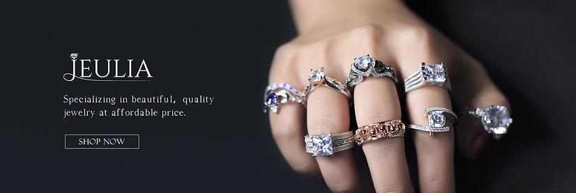 Jeulia coupon code for jeulia jewellery