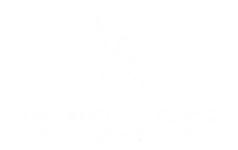 SRU Logo (Full No White).png