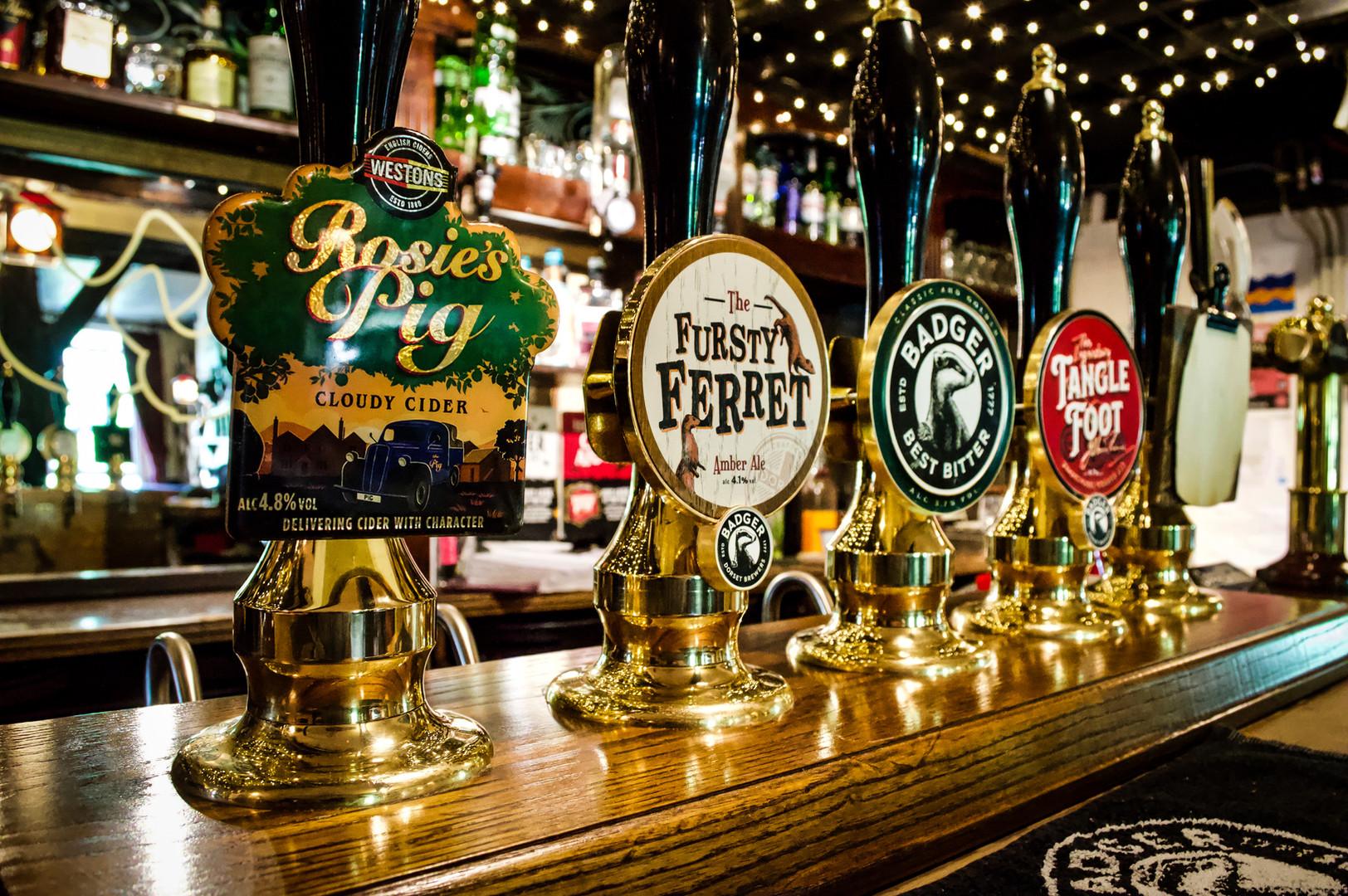 Badger brewery.jpg