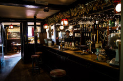 Fully Stocked Bar.jpg