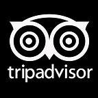 black-tripadvisor-icon-28.png