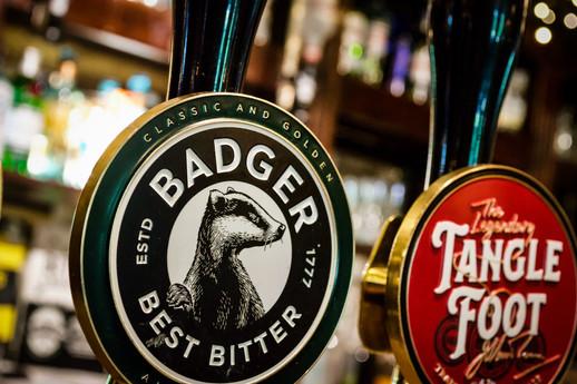 Quality Ales & Beers.jpg