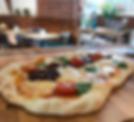 BarnPizza
