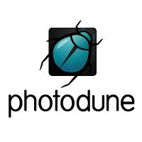 photodune-logo-sq