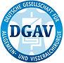 neu_dgav_logo-color.jpg