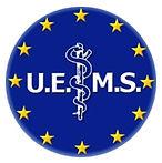 UEMS.jpg