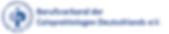 BCD_eV_Logo.png