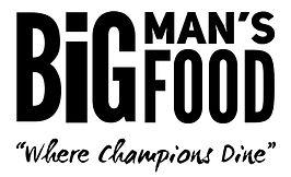 BMF New Logo.JPG