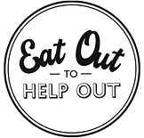 Eat-Out-to-Help-Out_edited.jpg