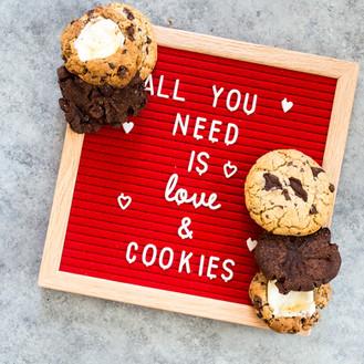 Valetine's Cookies.jpg