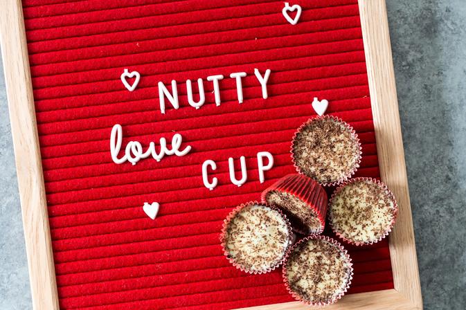 Nutty Love Cup.jpg