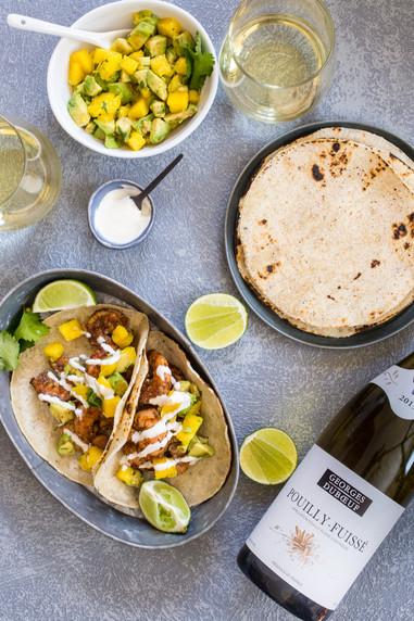 Shrimp Tacos White Wine-2.jpg