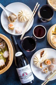 Dumplings Bottles-2.jpg
