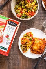 Okra, Corn and Tomato Salad-4.jpg