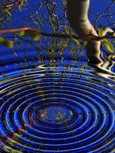 abstract-art-awareness-268283.jpg