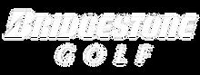 Bridgestone-Golf-Logo.png
