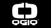 940Ogio-Logo (2).png