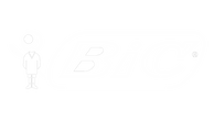 bic-2-logo-png-transparent%20(1)_edited.