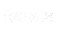 tervis-logo-brand (1).png