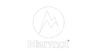 kisspng-marmot-mountain-europe-gmbh-logo
