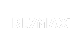 ReMax-Logo_edited.png