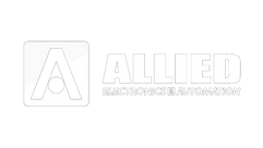 pfw_8042_allied_full_color_logo_2018%20(