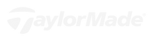 Taylormade-Logo-WHITE.png