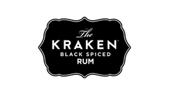 1200px-Kraken_Black_Spiced_Rum_logo.svg