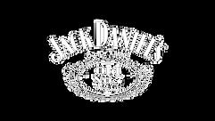 Jack_Daniels_Logo_edited.png
