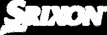 srixon_logo_white.png
