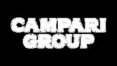 campari-logo-1.png