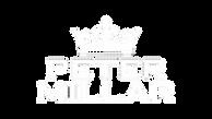 logo_pm (2).png