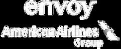envoy_aa_logo_vert (1).png